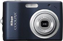 Nikon Coolpix L14 [Foto: Nikon]