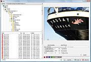 EXIF-Daten speichern mit FixFoto [Foto: MediaNord]