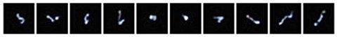 Bild 11. Bildstabilisatoren im Objektiv – VR OFF – 27 mm (umger. auf KB), ½ s [Foto: Wilfried Bittner]
