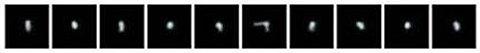 Bild 9. Bildstabilisatoren im Objektiv – VR normal – 300 mm (umger. auf KB), 1/20 s [Foto: Wilfried Bittner]