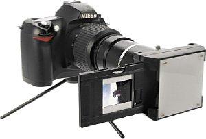 dias einfach digitalisieren mit einem diaduplikator fototipp. Black Bedroom Furniture Sets. Home Design Ideas