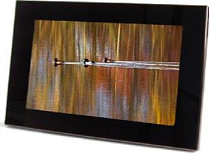 Sony S-Frame DPF-V900 [Foto: MediaNord]