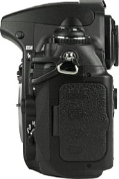 Nikon D700 [Foto: MediaNord]