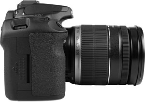 Canon EOS 50D [Foto: MediaNord]