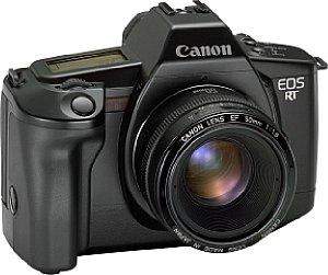 Canon EOS RT [Foto: Canon]