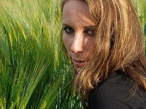 Fototipp Portrait - Harte Schatten [Foto: Harm-Diercks Gronewold]