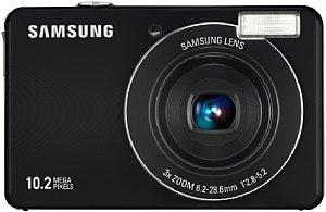 Samsung PL51 [Foto: Samsung]