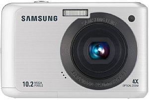 Samsung ES20 [Foto: Samsung]