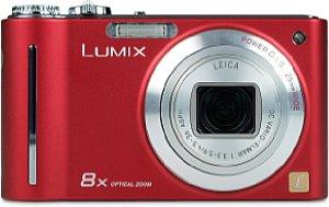 Panasonic Lumix DMC-ZX1 [Foto: MediaNord]