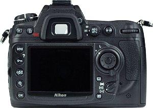 Nikon D300S [Foto: MediaNord]