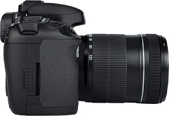 Canon EOS 7D [Foto: MediaNord]