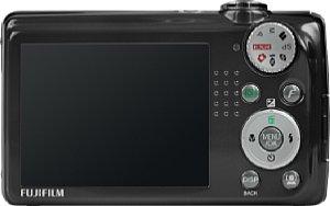 Fujifilm FinePix F70EXR [Foto: MediaNord]