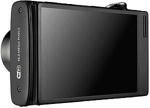 Samsung ST5500 [Foto: Samsung]
