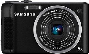 Samsung WB2000 [Foto: Samsung]