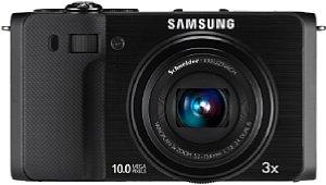 Samsung EX1 [Foto: Samsung]