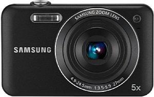 Samsung ES73 [Foto: Samsung]