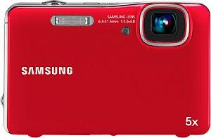 Samsung WP10 [Foto: Samsung]