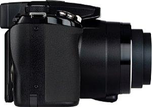 Nikon Coolpix P100 [Foto: MediaNord]