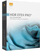 Nik HDR Efex Pro [Foto: Nik Software]