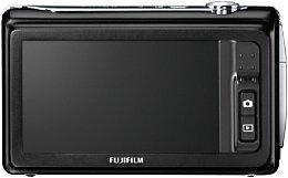 Fujifilm FinePix Z90  [Foto: Fujifilm]