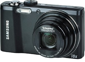 Samsung WB700 [Foto: MediaNord]