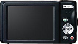 Fujifilm FinePix T400 [Foto: Fujifilm]