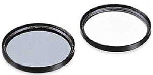 Filterset Sony VF-R52K [Foto: Sony]