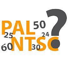 Heutige Relevanz und Unterschiede von PAL und NTSC