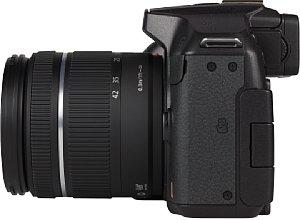 Panasonic Lumix DMC-G6 [Foto: MediaNord]