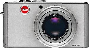 Leica D-LUX 2 [Foto: Leica]