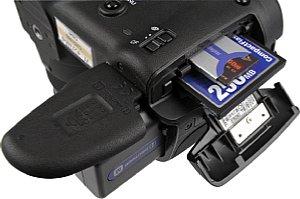 Sony DSC-R1   [Foto: MediaNord]