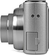 Panasonic Lumix DMC-TZ1 [Foto: MediaNord]