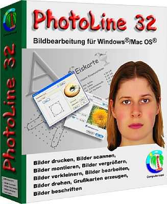 PhotoLine 32 13 erscheint mit vielen neuen Korrekturfunktionen [Foto: Getty Images]
