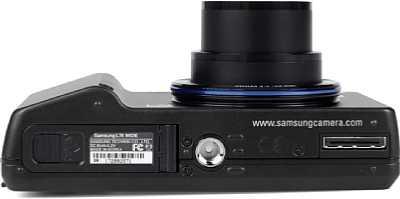 Samsung L74 Wide [Foto: MediaNord]