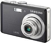 Samsung L830 [Foto: Samsung]