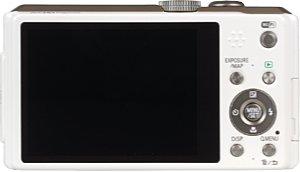 Panasonic Lumix DMC-TZ41 [Foto: MediaNord]