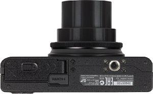 Fujifilm XQ1 [Foto: MediaNord]