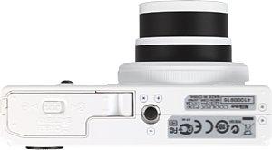 Nikon Coolpix P330 [Foto: MediaNord]