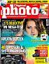 DigitalPhoto 13/2013 (E-Paper)