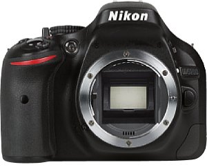 Nikon D5200 [Foto: MediaNord]
