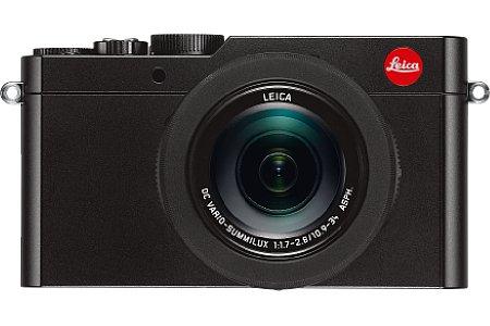 Datenblatt von  Leica D-Lux (Typ 109)  anzeigen