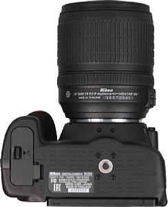 Nikon D5300 [Foto: MediaNord]