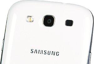Samsung Galaxy S3 [Foto: MediaNord]