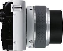 Nikon 1 J2 [Foto: MediaNord]