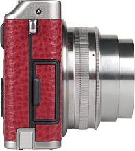 Fujifilm XF1 [Foto: MediaNord]
