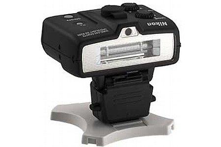 Nikon SB-R200 [Foto: Nikon]