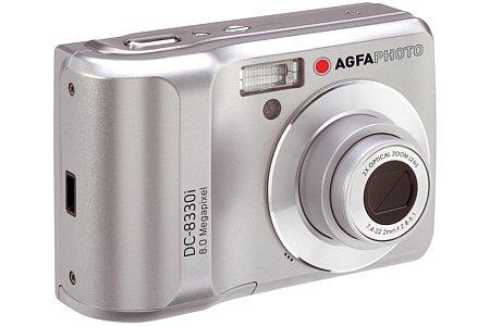AgfaPhoto DC-8330i [Foto: AgfaPhoto]