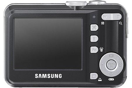 Samsung S760 [Foto: Samsung]