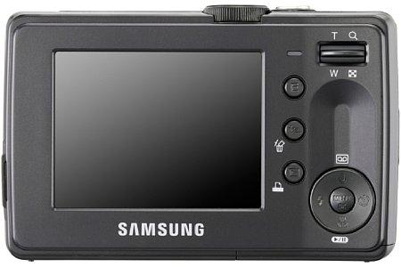 Samsung D60 [Foto: Samsung]