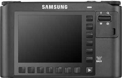 Samsung NV24 HD [Foto: Samsung]